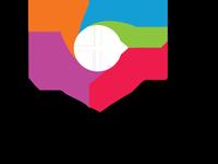 logo sklepu ColorHome