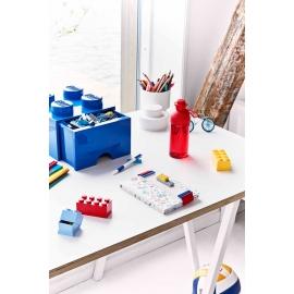 Długopis żelowy LEGO 3 kolory