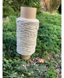 Sznurek bawełniany do makramy PIASEK PRODUCENT