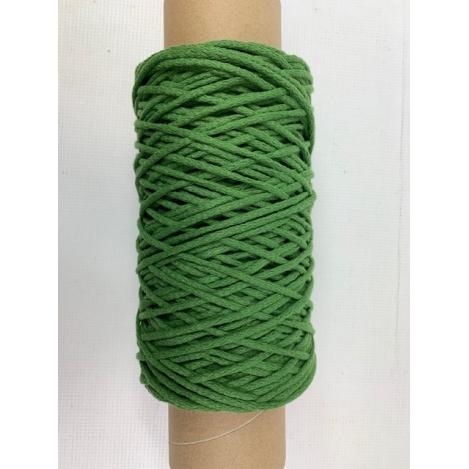 Sznurek bawełniany do makramy AWOKADO PRODUCENT