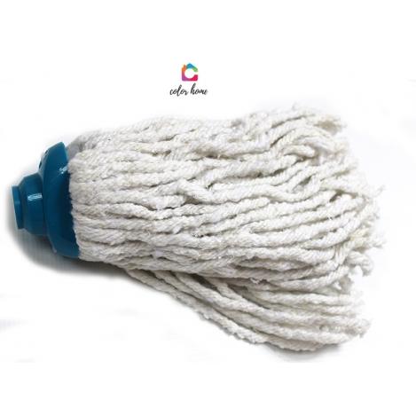 Mop bawełniany zapas